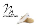 Trampoline DMT Schoentjes Milano Pro Sport