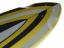 Dregs Ditch Surf Longboard Deck 37 x 9.5 inch