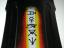 Dregs Extraterrestrial Longboard Deck 40 x 9.375