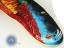Dregs 39 Hot Moon Bay Deck — Kicktail Longbo