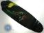 Dregs Double D La Muerta — 42x 9.5 Downhill