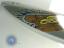 Dregs Alpine Humpstone Deck — 42 x 10 Drop T