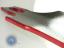 Dregs Soledad Deck — 42 x 10.0 Drop-Thru boa