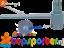 Loper Bravo 2005 ventiel SP 136 R601141 supsleutel