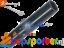 Universal bayonet adapter SP 138 for Bravo 2005