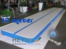 10m HT1000 Blauw AirTrack AirFloor Factory Prijs