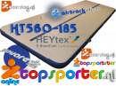 Air Track HT560-185 Blue HeyTex Factory Price Gym