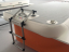 Orca CSM Hypalon Sea nauti raft 310x150 cm buoy