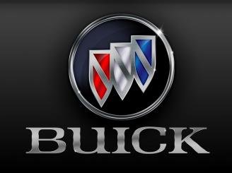 Alle Buick onderdelen uit de USA naar NL